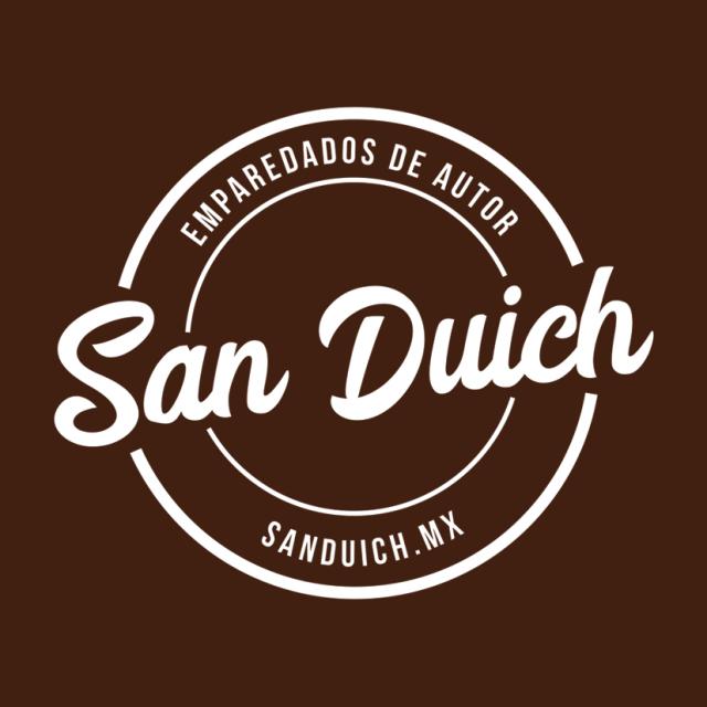 San Duich